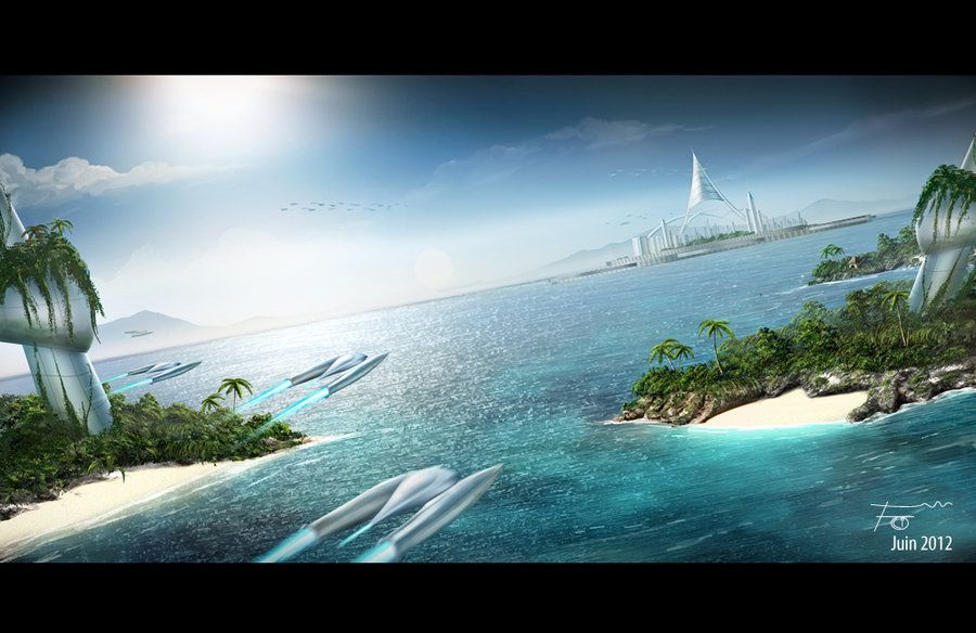 island_city_by_bambassd525ij8.jpg (900×584)