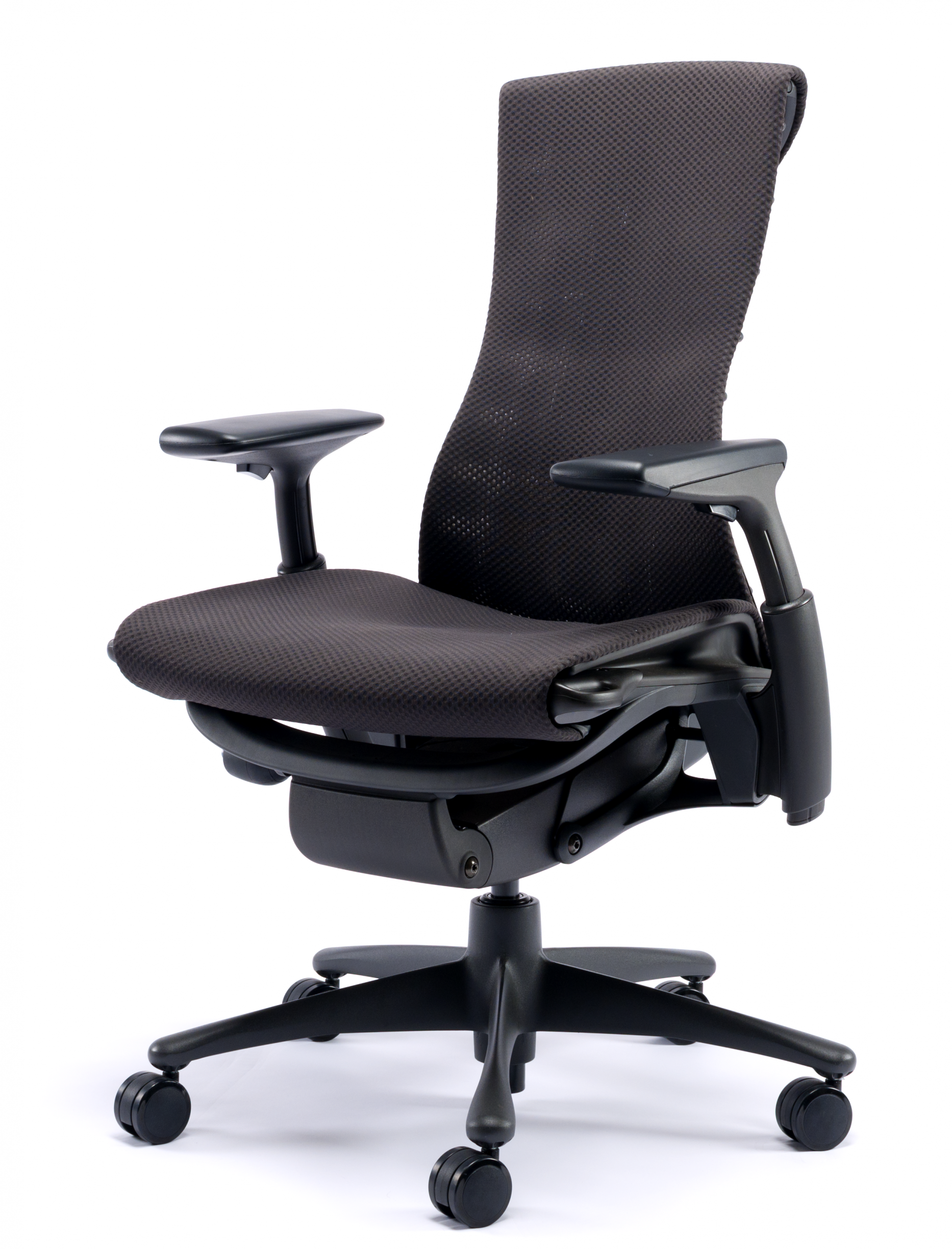 Good Office Chairs Reddit Best Desk Chair Check More At
