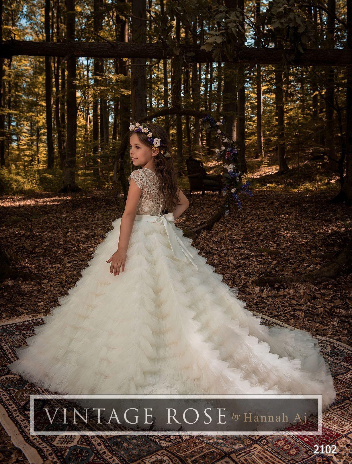 Pin by shermta s on wedding dressessuits pinterest flower girl