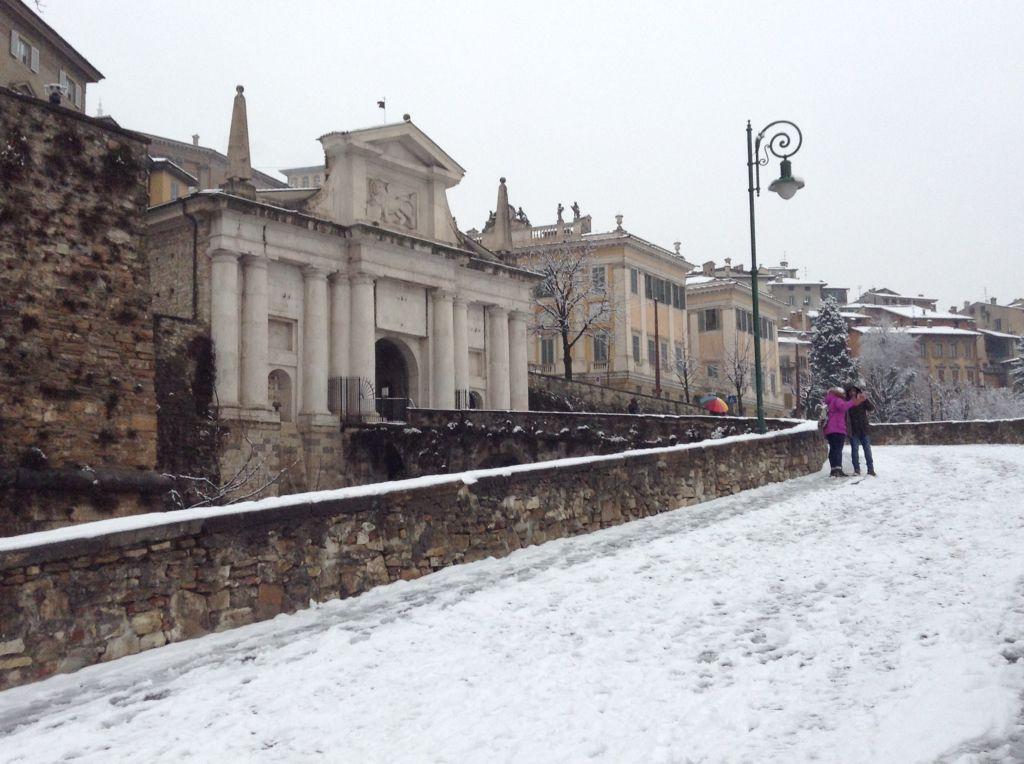 Oggi pomeriggio Foto, Relax, Bergamo