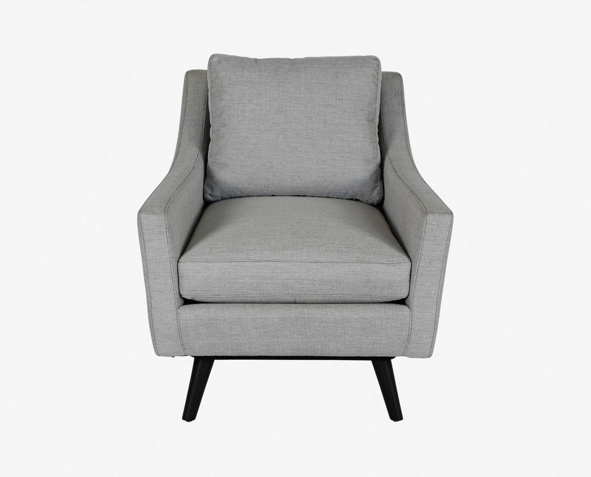 VALDIS SWIVEL CHAIR Living Room Love Pinterest