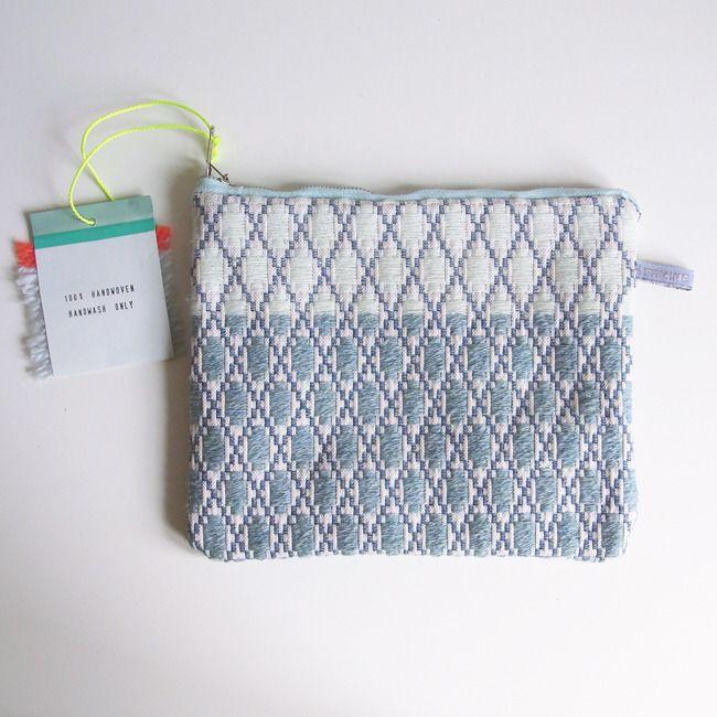 Pin de María Muñoz en Lovely Bags | Pinterest | Textiles, Bolsos ...