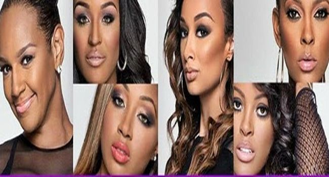 Watch Basketball Wives La Season 3 Episode 2 Getmybuzzup Bbwla Basketball Wives La Basketball Wives Bad Girls Club