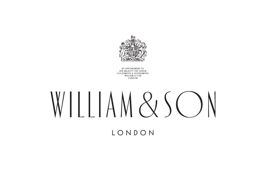 William & Son - Andreas Neophytou