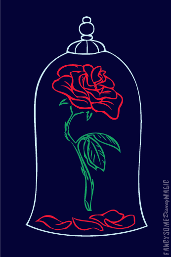 Iphone Wallpaper Tumblr Disney Google Search Beauty And The Beast Drawing Wallpaper Iphone