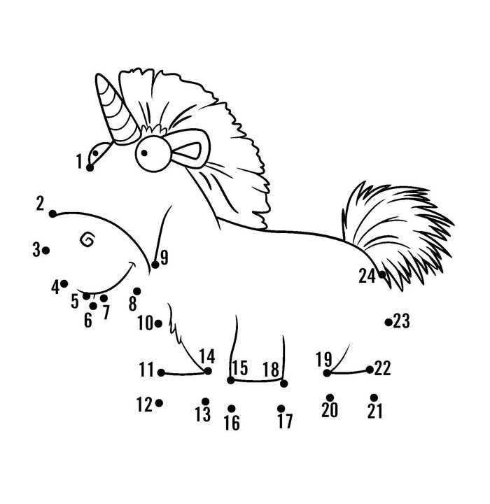 Free Coloring Sheets | Unicorn coloring pages, Mermaid ...