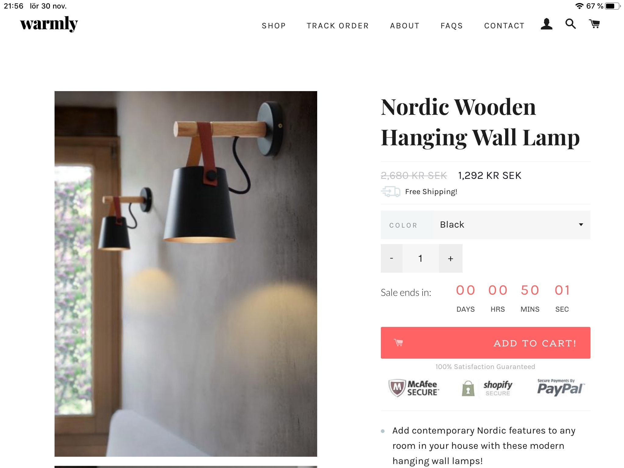 Pin By Boel Bengtsson On Lampor Wooden Wall Hangings Wooden Walls Hanging Lamp