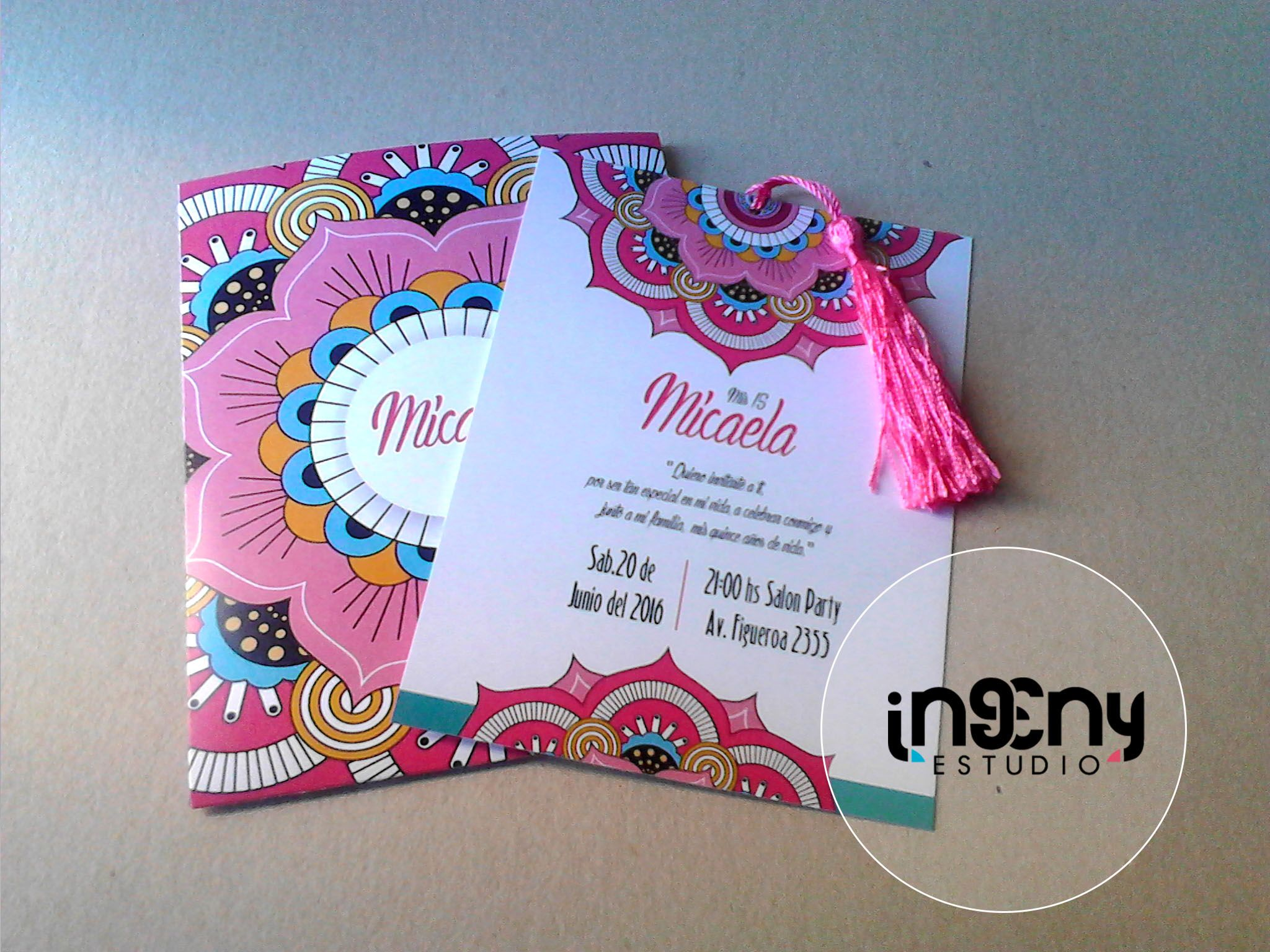 quincenera hair styles tarjetas on 15 anos wedding invitations and 4651