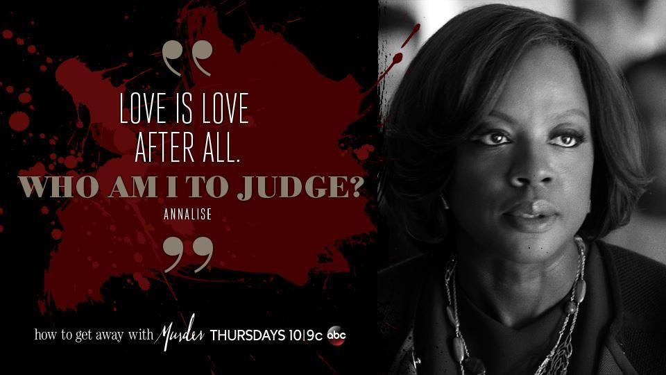 pin on how to get away with murder pinterest