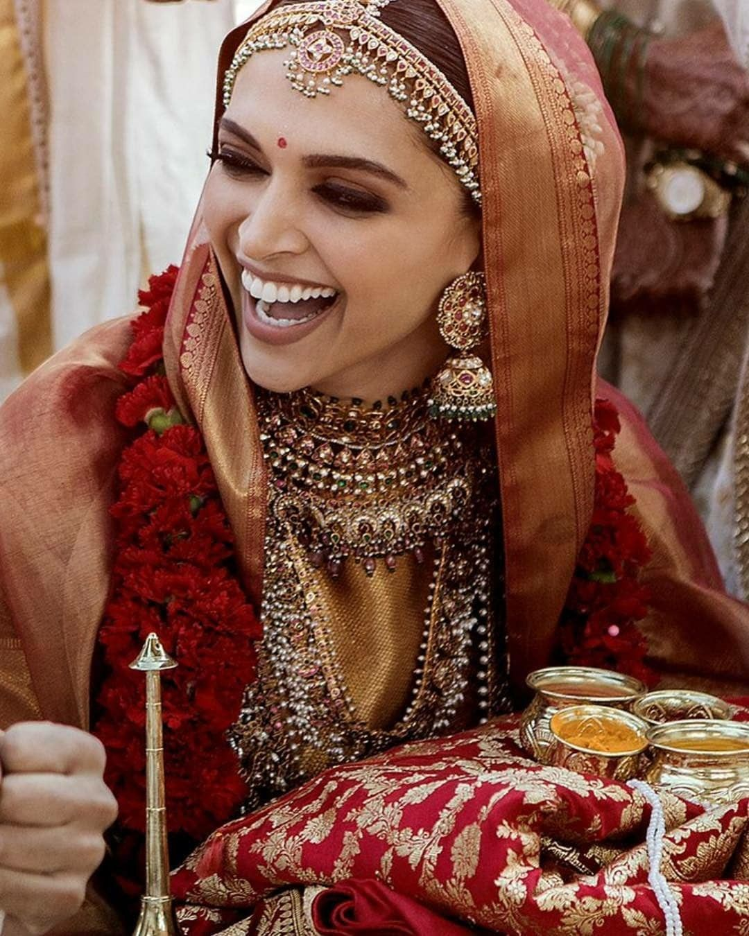 Deepika Padukone Disney Princess Wedding Dresses Bollywood Wedding Princess Wedding Dresses
