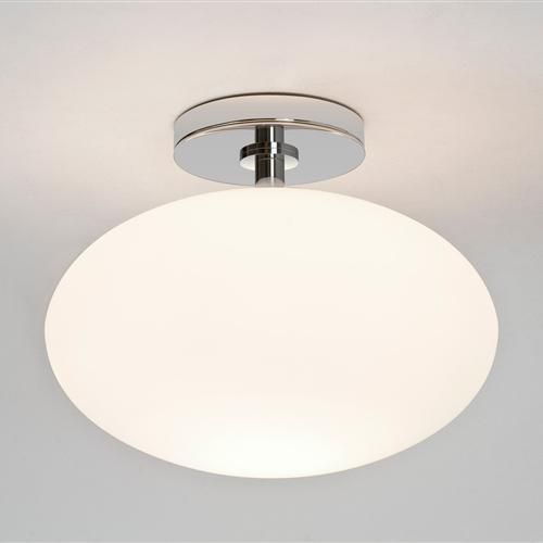 0830 Zeppo Bathroom Ceiling Light | Bathroom | Pinterest | Ceiling ...