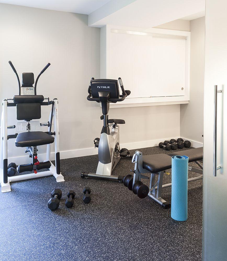 Home Gym Design Ideas Basement: Home Gym Design , Gym Mirrors, Gym Flooring