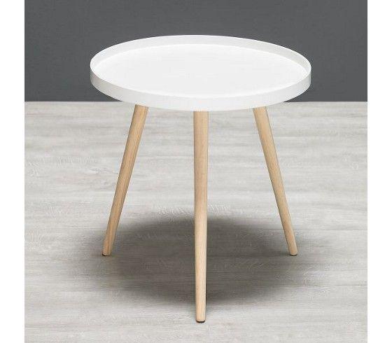 Nordic Design Skandi Wohntextilien Wohnzimmer Teppich