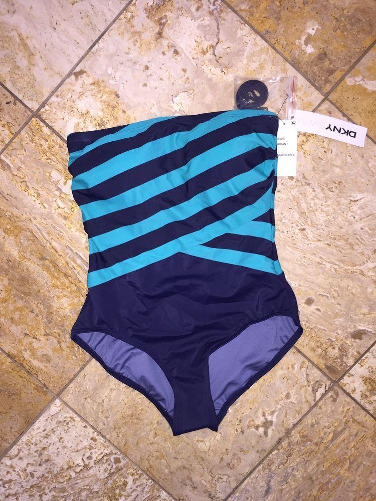 donna-karan-bikini