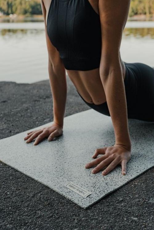 10 упражнений для тренировки силы воли: