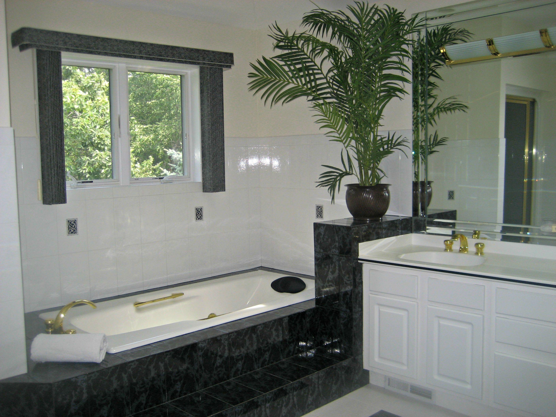 Bathroom Design 7u0027 X 8u0027 Bathroom Fan 7 X 8 | Bathroom Design 2017