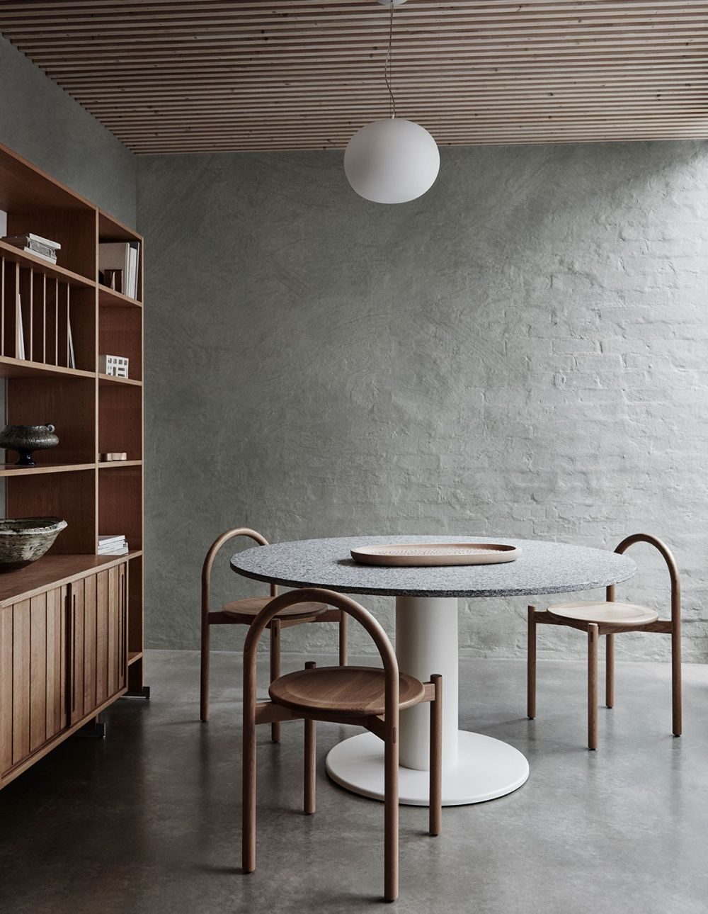 Home interior colour duluxus  colour forecast  furniture  pinterest  paint texture