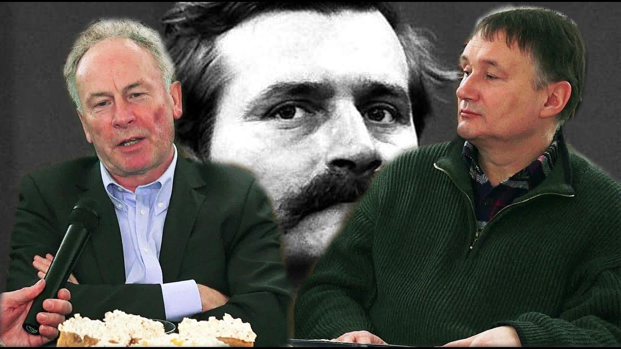 pan Wałęsa nie był jedynym  przewerbowanym w 1976 r.... agentem https://youtu.be/C_IwXAec8Ok?t=2903 ZWOP  Zwiad Ochrony Wojsk Pogranicza WSI, Macierewicz, Gwiazda, Morawiecki, Krasulski, Kaczyński http://sowa.blog.quicksnake.pl/HERODY-Herodenspiel/FIRLEFANC-Z-GLUPIA-FRANC-PDO456-FO-HERODY-Herodenspiel-von-Stefan-Kosiewski-Studia-Slavica-et-Khazarica-ZECh-Pidgin-Art-Prokurator-w-Nowej-Roli-20170227-ME-SOWA-RIS-PKN43-PDO148-ZR539