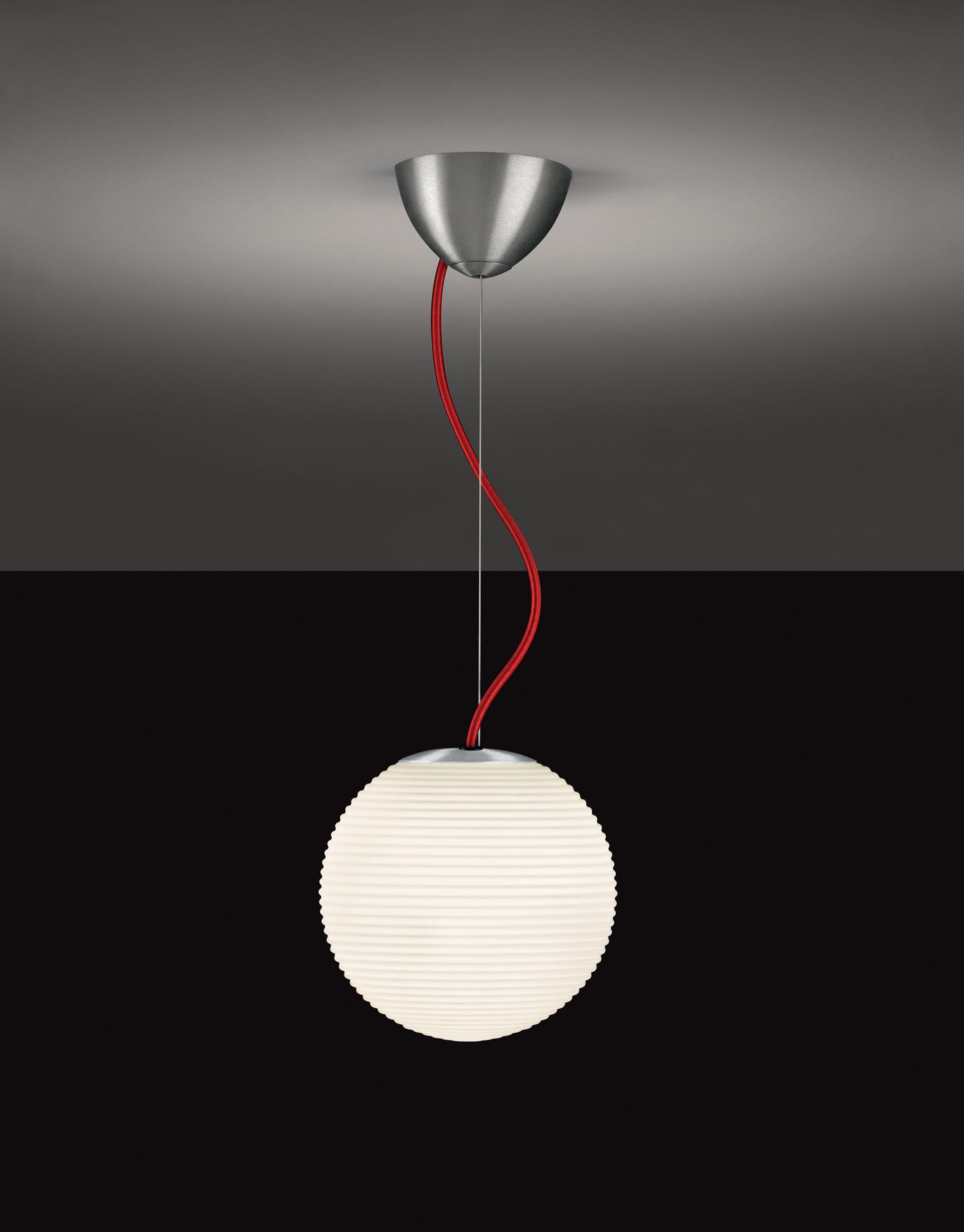 ball pendant lighting. OCL Lighting, Ribbed Glass Ball Pendant Lighting E