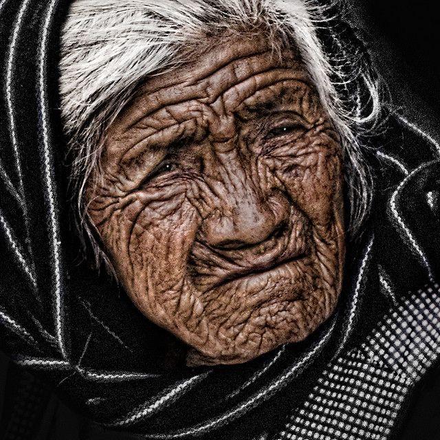 Men Over 60 (Old Age) Stage Makeup Pinterest