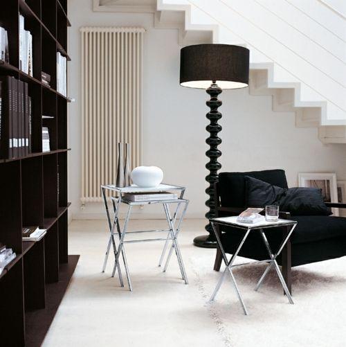 Italienische Möbel Und Russisches Design Für Luxusleben #design ...