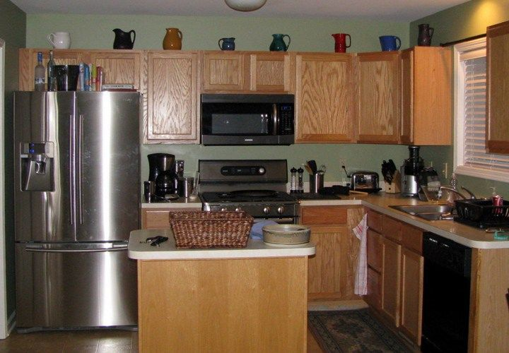 Mobile Home Kitchen Wall Cabinets Mobile Homes Ideas Manufactured Home Kitchen Cabinet Doors Home Decorating Ideas