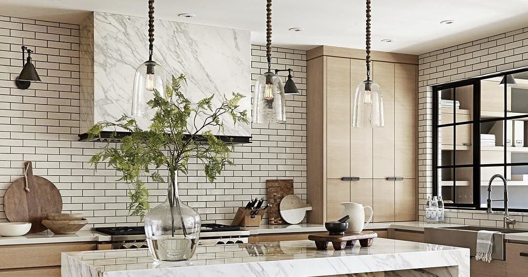 design indulgence: HOW I PICKED A NEW KITCHEN SINK