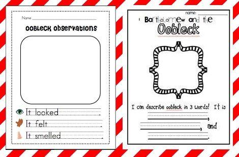 Bartholomew And The Oobleck Kindergarten Lessons Seuss Classroom Bartholomew And The Oobleck