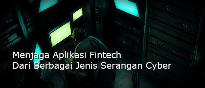 Ketika konsumen berpikir tentang konsep Fintech, topik aplikasi digital dan mobile adalah salah satu hal pertama yang akan mereka sentuh. Konsumen inginkan akses lebih mudah untuk solusi keuangan. …