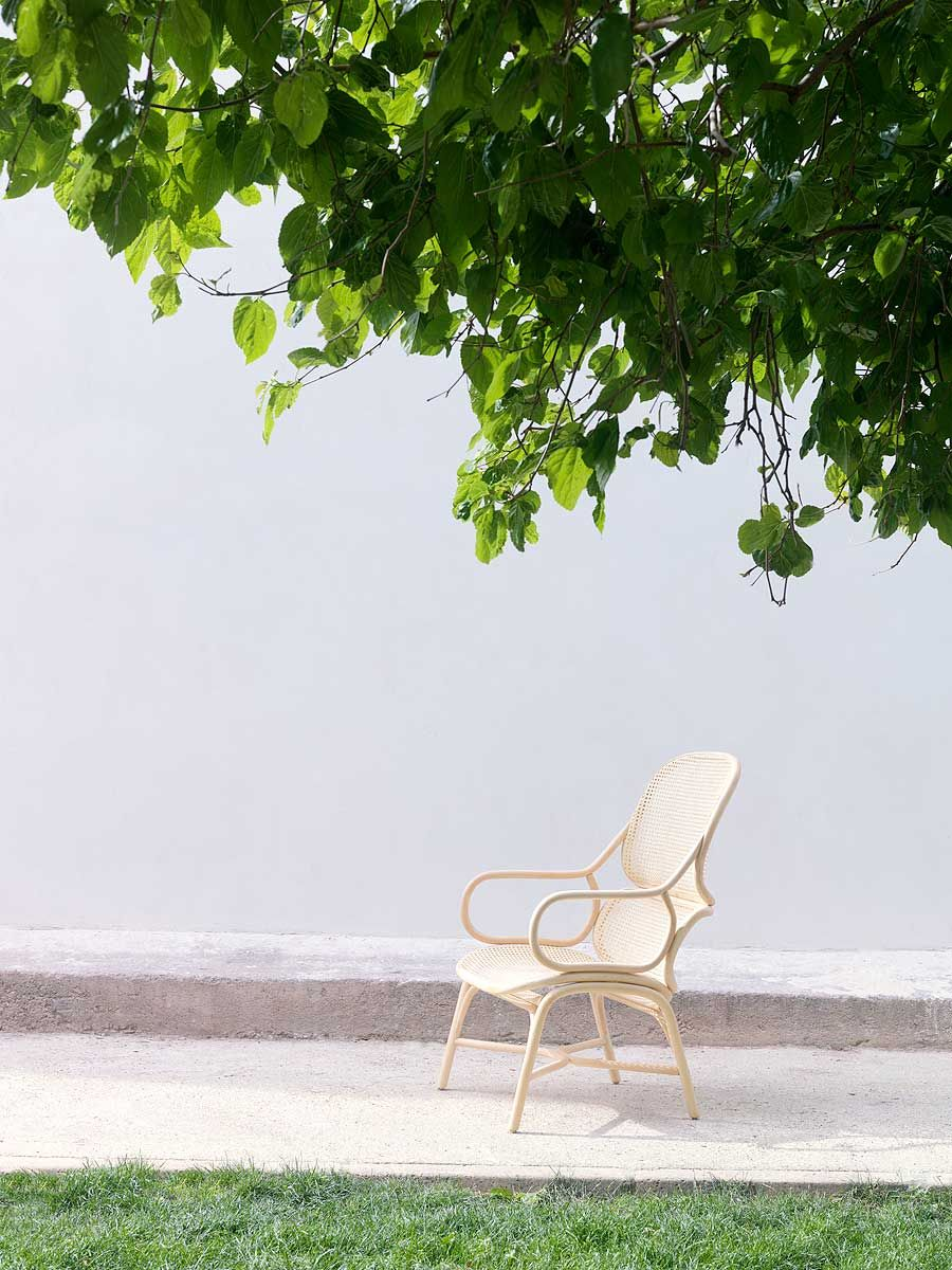 Rama for palau 2016 lounge chair - Explore Rattan Armchair Rattan Chairs And More