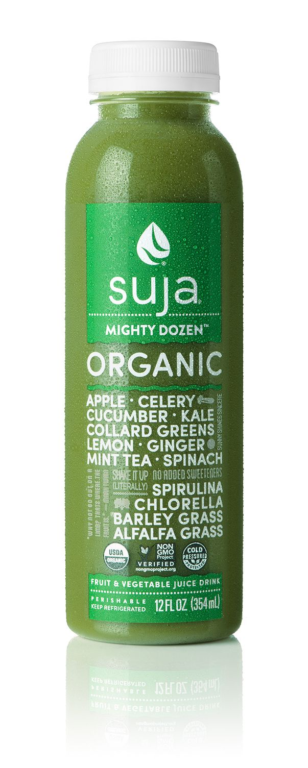 Our most popular green juice mighty dozen this cold pressed our most popular green juice mighty dozen this cold pressed blend is made malvernweather Gallery