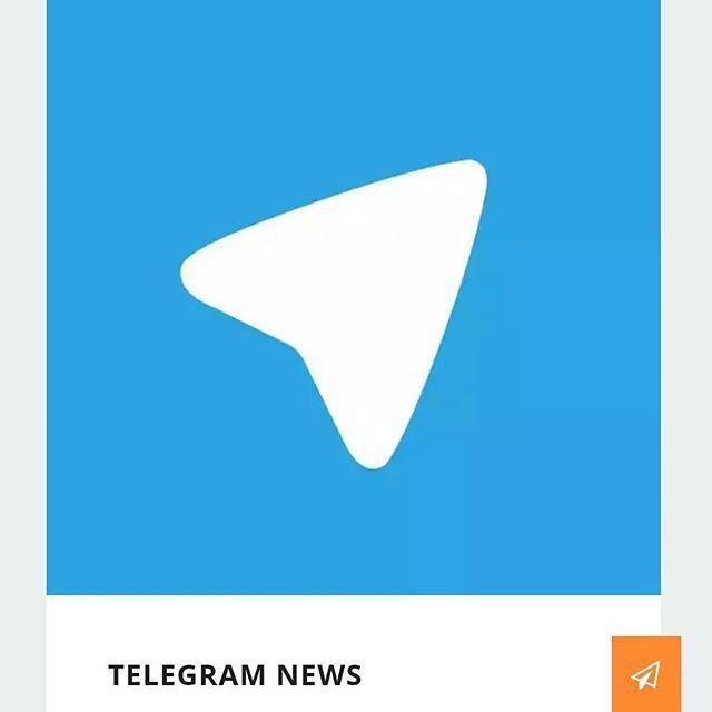 Pin by Telegram Channels on telegram channels | Instagram posts