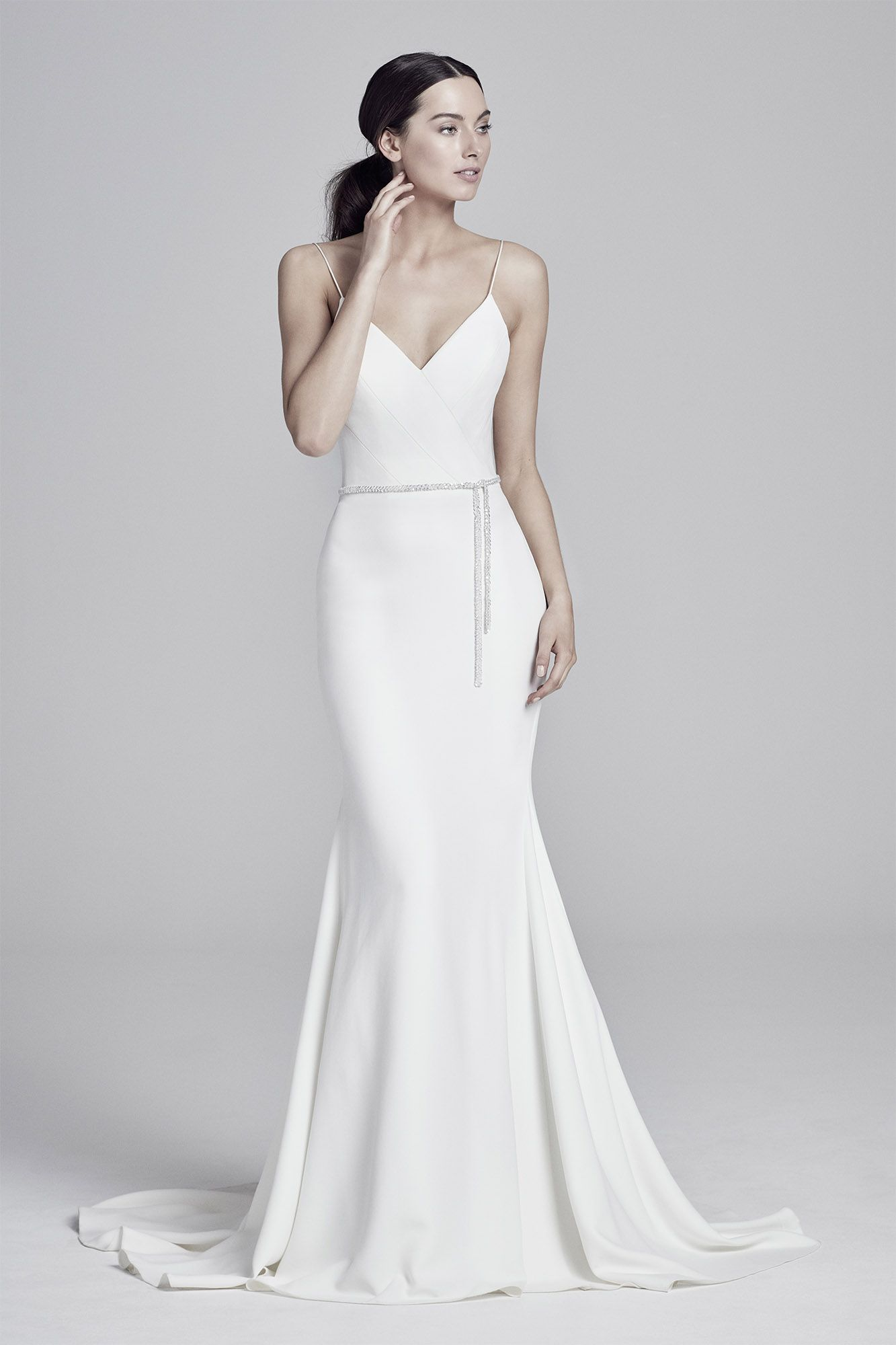 23++ Venus clothing wedding dresses information