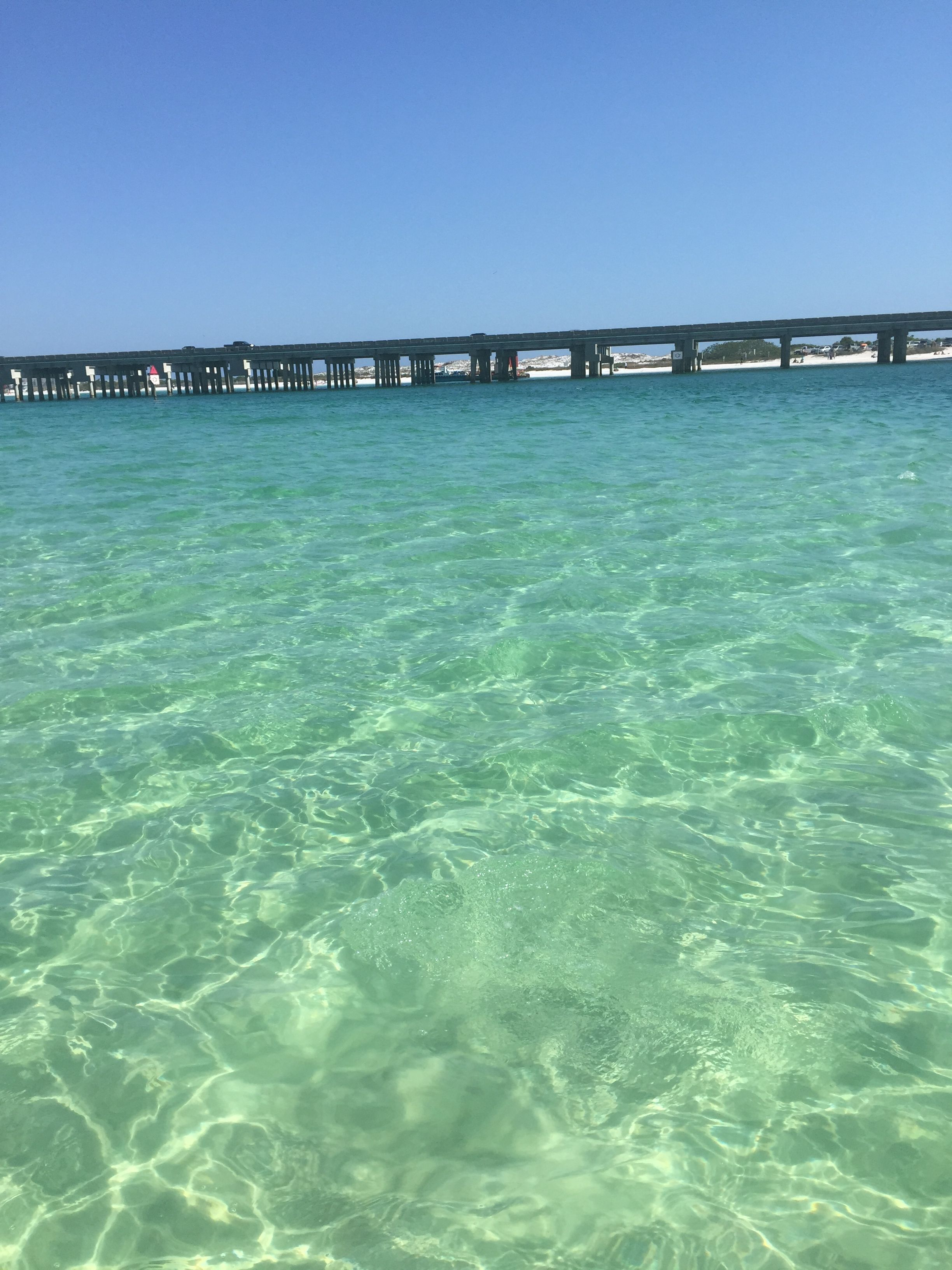 destin cottages fl offered nantucket highway at scenic ut
