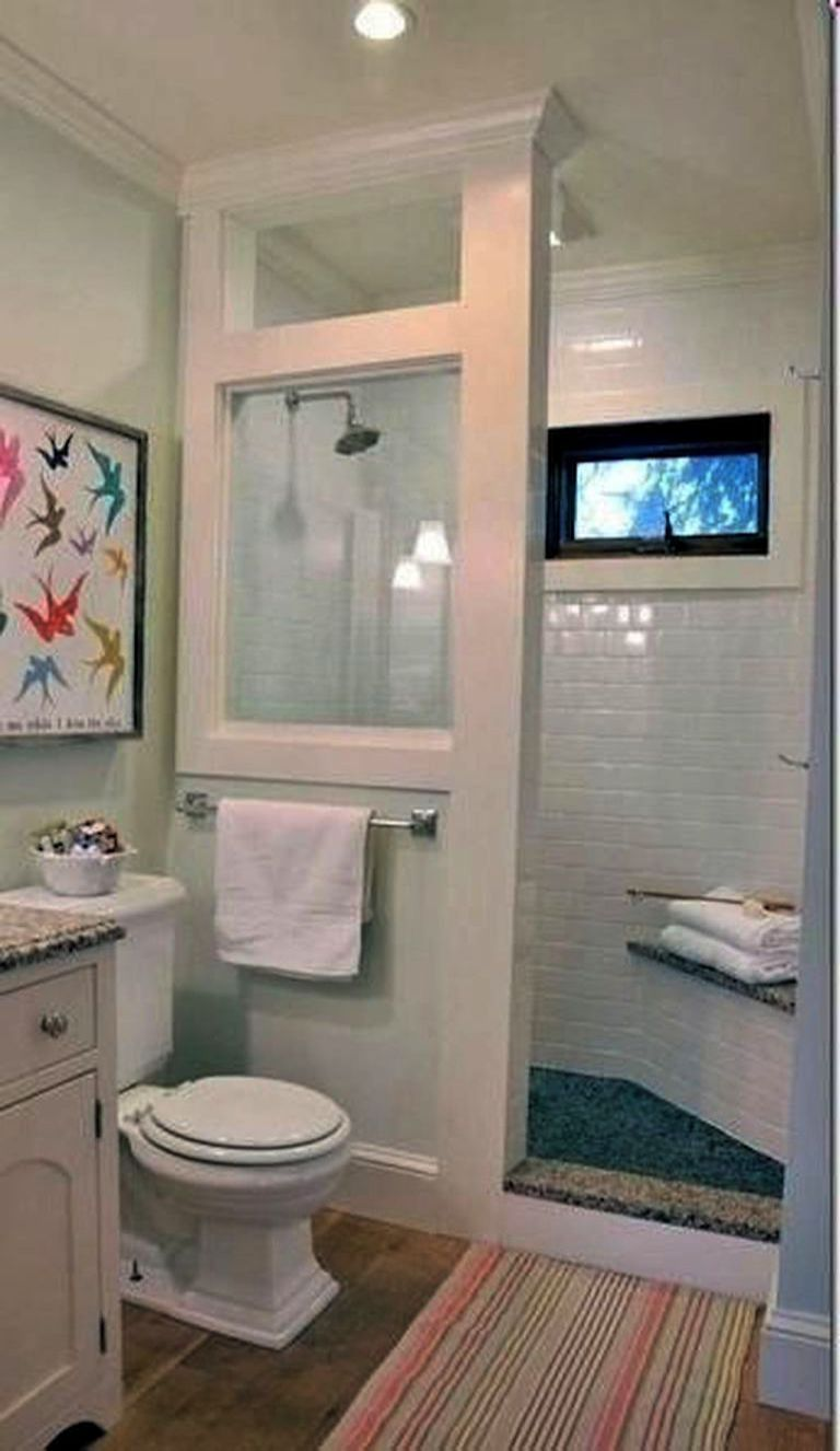 Bathroom Design Jacksonville Fl In 2020 Bathroom Design Small Bathroom Small Bathroom Remodel