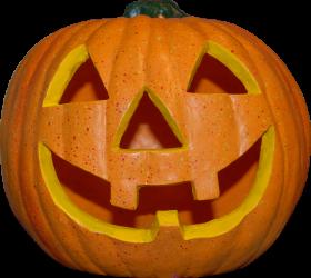 Hotel Png Free Png Images Png Free Png Images Pumpkin Png Png Images Halloween Pumpkins