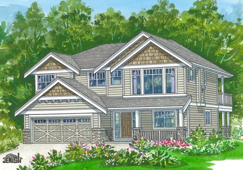 House Plans Thames 2 3 750 Linwood Custom Homes House Plans Cedar Homes Custom Homes