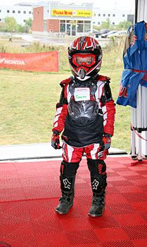 Youth Dirt Bike Boots >> They Really Outfit The Kids Stuff I Want To Make Kids