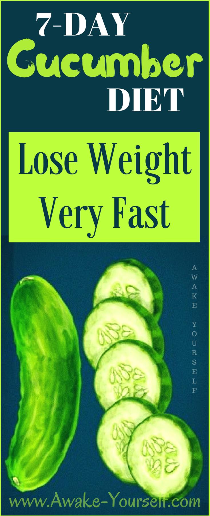 weight loss programs at home free