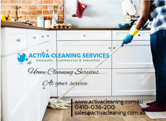 Home Cleaning Services in 2020 House cleaning services