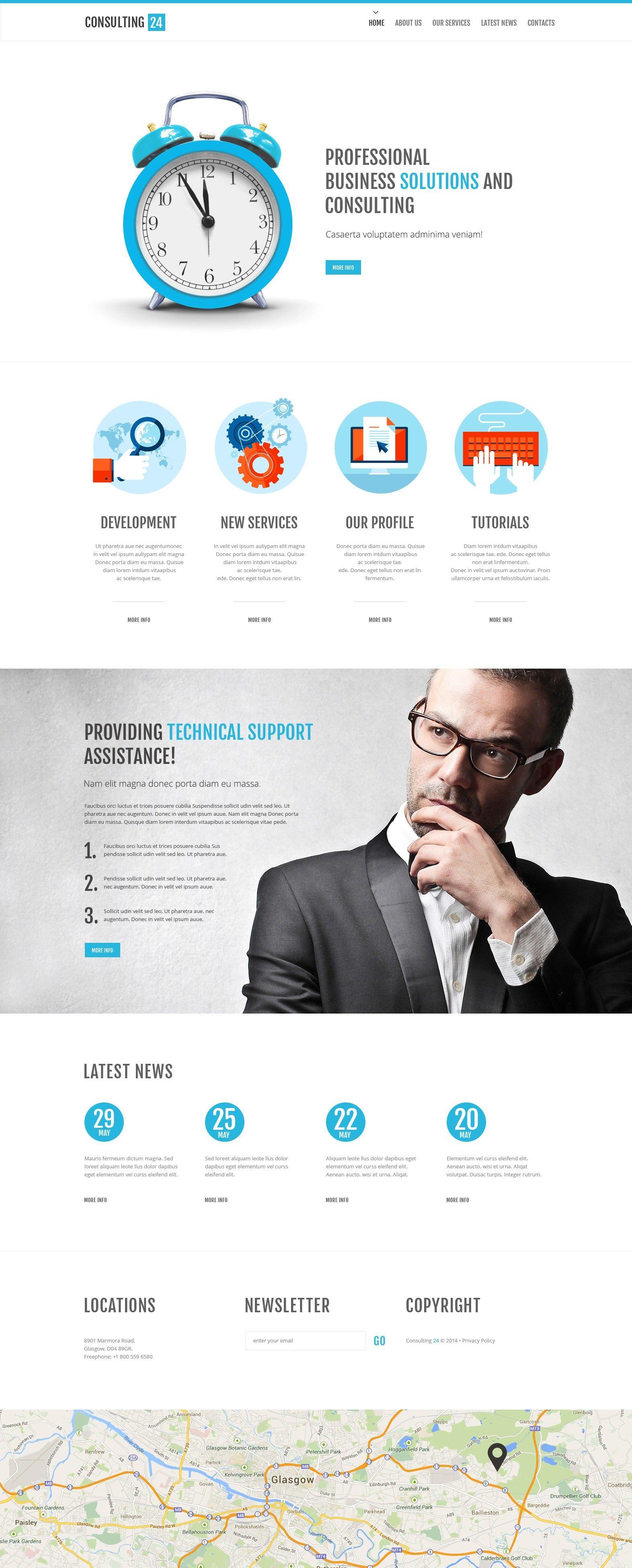Pin von Brand Meister auf Coaching logo & branding for ...
