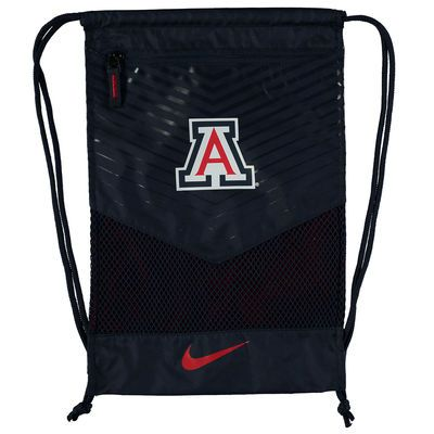 Arizona Wildcats Nike 2.0 Vapor Gymsack