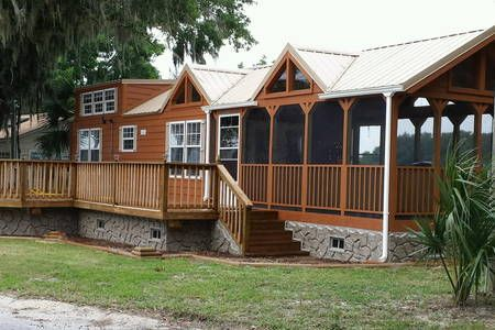 Luxurious Tiny House With A Wood-Fired Hot Tub - Google Search