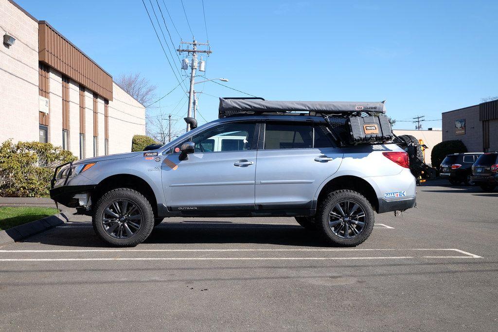 Offroad Subaru Outback Rides Pinterest Subaru