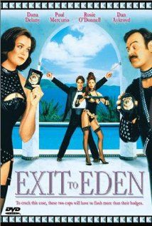 Download Exit to Eden Full-Movie Free