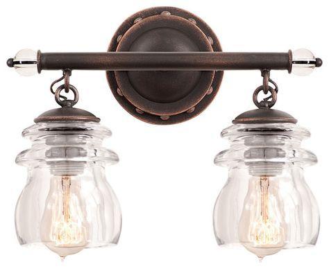 Prissy Design Vintage Bathroom Vanity Lights For Cottage Lighting Style  Light Fixtures - Prissy Design Vintage Bathroom Vanity Lights For Cottage Lighting