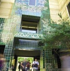 50 Maverick Country Ideas Campus The University Of Texas At Arlington Arlington
