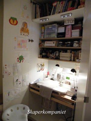 Butterfly - Livets kreative prosess: Tekniske dubeditter og hemmlighetskremmeri......