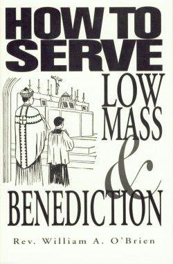Sancta Missa - Online Tutorial of the Tridentine Latin Mass