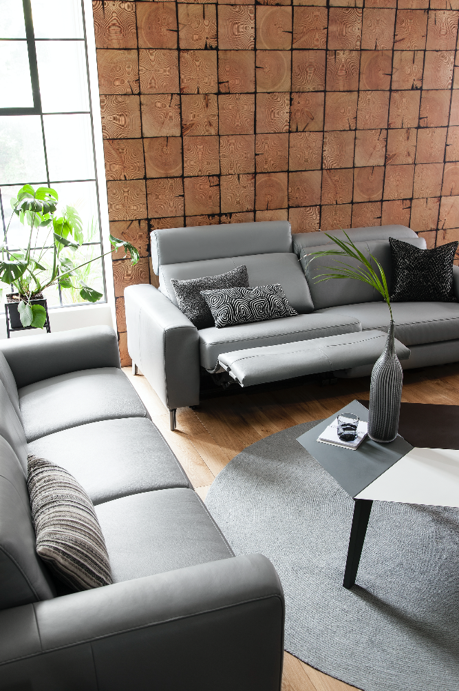 your sofa your way made to measure sofas in 2019 sofa uk sofa rh pinterest com
